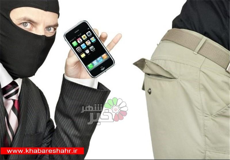 دزدها در کدام استانکشور بیشتر فعالند؟