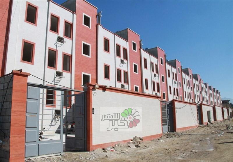جزئیات طرح جدید دولت برای ساخت ۵۰ هزار مسکن برای متوسطها