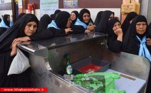 متنوع ترین خدمات پزشکی جهان در حج برای ایران/چین چه تعداد زائر دارد