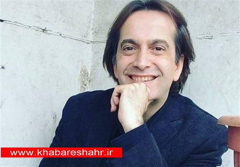 """چه کسانی مانع بازگشت بازیگر """"جم"""" به ایران هستند؟+عکس"""