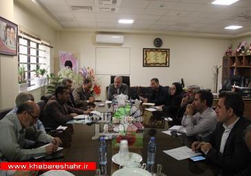 آغاز طرح مطالعاتی جداسازی آب شرب دام و عشایر شهرستان ملارد
