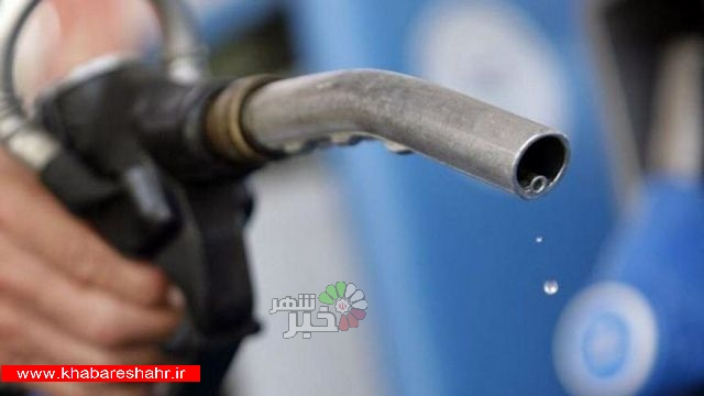 آخرین خبرها از سهمیه بندی بنزین