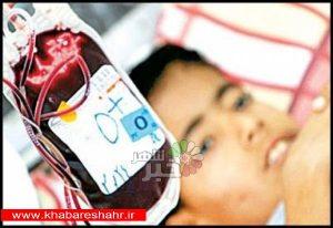 برنامه جدی وزارت بهداشت برای بیماران خاص/کمک ۸۰۰هزار تومانی برای دندانپزشکی هموفیلیها