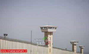 رسیدگی به پرونده ۱۵۰ نفر از مددجویان حوزه دادسرای شهریار در اردوگاه فشافویه