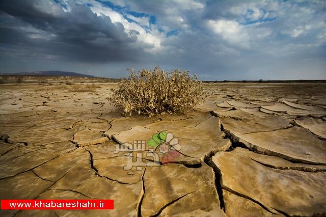این تکنولوژی ایران را از خشکسالی نجات می دهد