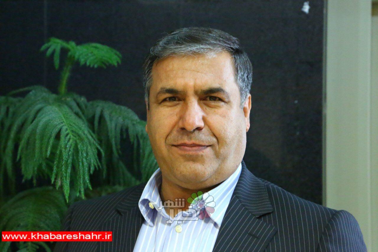 پرداخت وام 20 میلیونی به مددجویان بهزیستی استان تهران