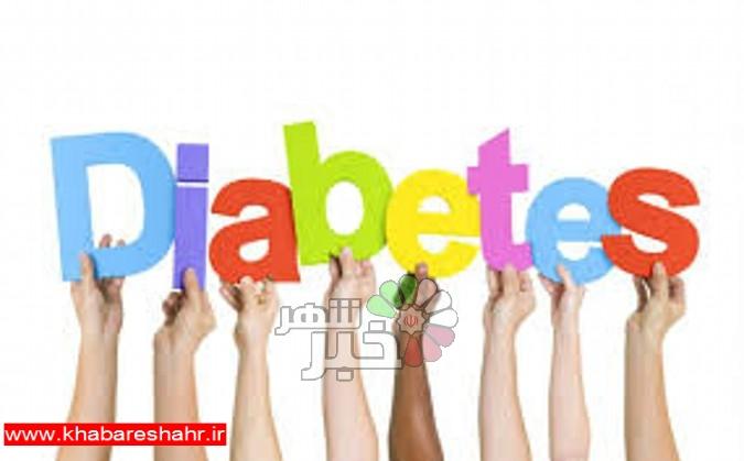 گیاهی معجزه گر برای درمان دیابت