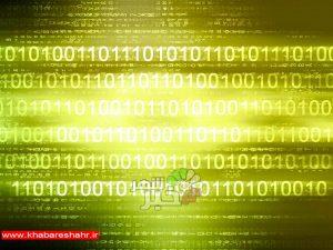 چگونه رمز «مودم بی سیم»  را به سرعت تغییر دهید ؟