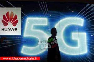 رقابتی جدی در ارائه اینترنت 5G در کره جنوبی