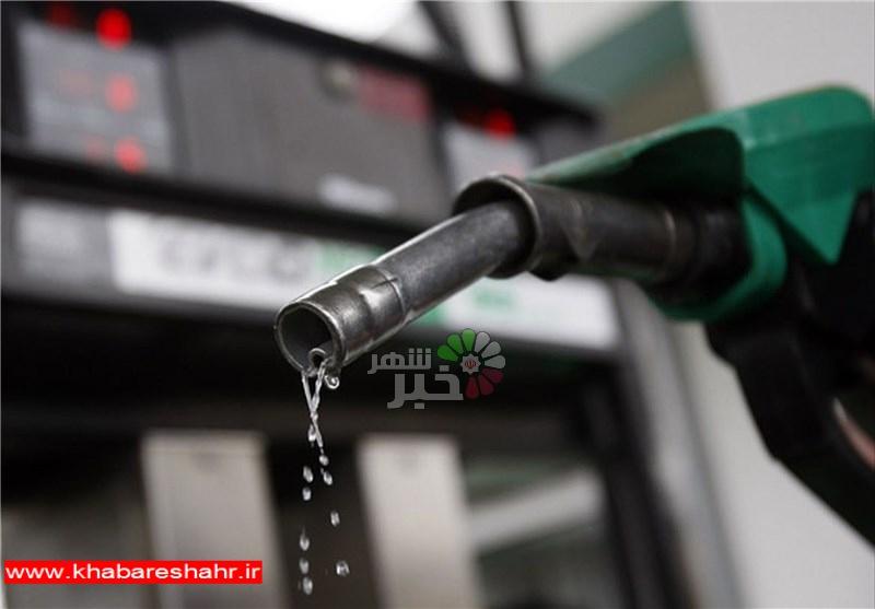 خبر خوش درباره حل مشکل «بنزین سوپر» در جایگاهای سوخت