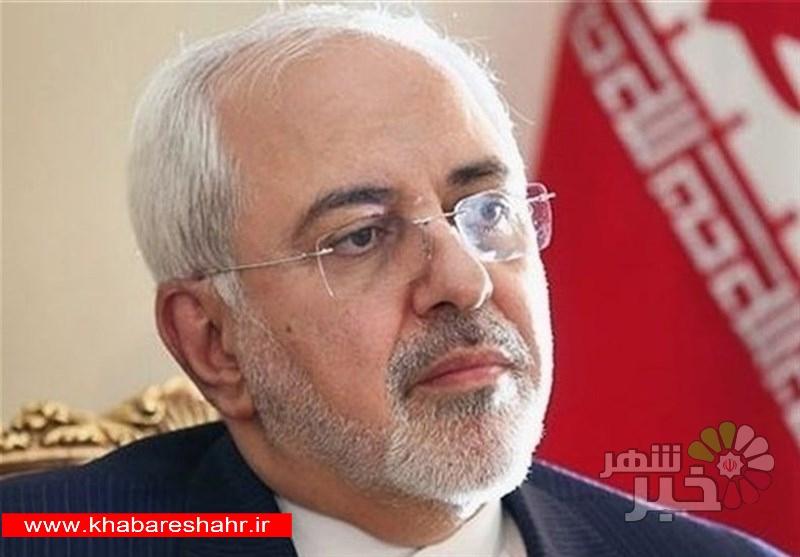 نامه سرگشاده کارشناسان مالی به ظریف در انتقاد از بزرگنمایی پولشویی در ایران
