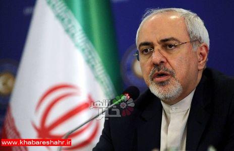 """مقامات """"ایران و آمریکا"""" در نیویورک دیدار نمیکنند/ """"عمان"""" پیامی از طرف آمریکا نداده است"""