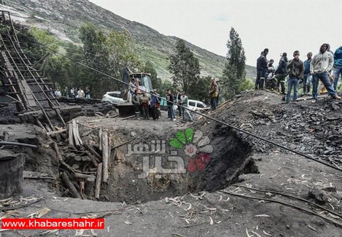 فعالیت کورههای زغال غیرمجاز در شهرستان ملارد متوقف میشود