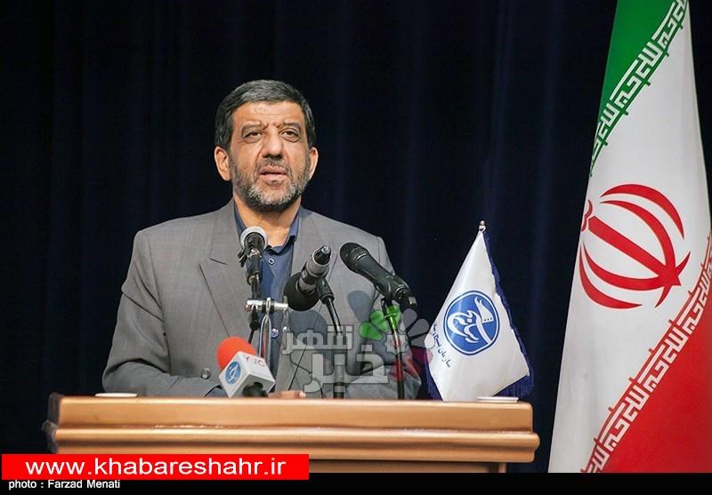 واکنش ضرغامی به گفتوگوی زنده رئیس جمهور با مردم/منتظر عذرخواهی آقای روحانی بودیم