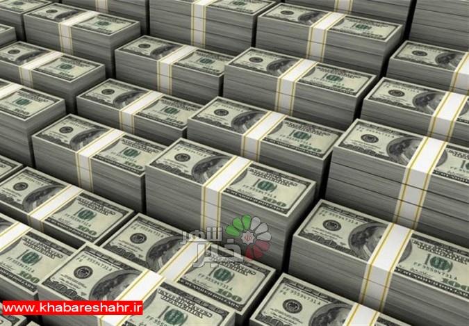 تصمیم مهم بانک مرکزی/ «پیادهنظام» آمریکا از تجارت ایران اخراج شد