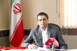 اتاق اصناف شهریار تعلیق شد/ 4 نفر عزل و توبیخ کتبی برای نفر پنجم