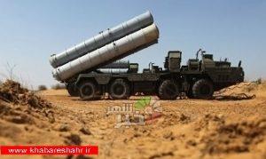 لزوم افزایش همکاری های نظامی ایران و روسیه