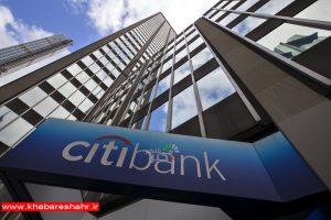 """برخی بانکهای آمریکایی به تحریم مالی ایران """"نه"""" گفتند"""