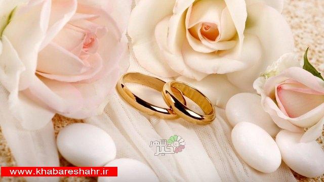 ازدواج اشتباهیِ دختر هنگکنگی با مرد غریبه چینی!