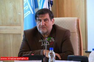 آمادگی 15 درصدی تهران در برابر زلزله شدید