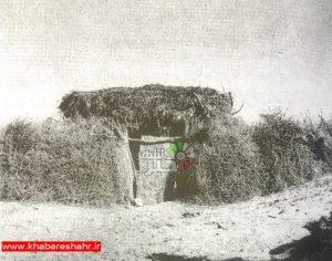 قدیمیترین کولر در فرهنگ زندگی ایرانیان