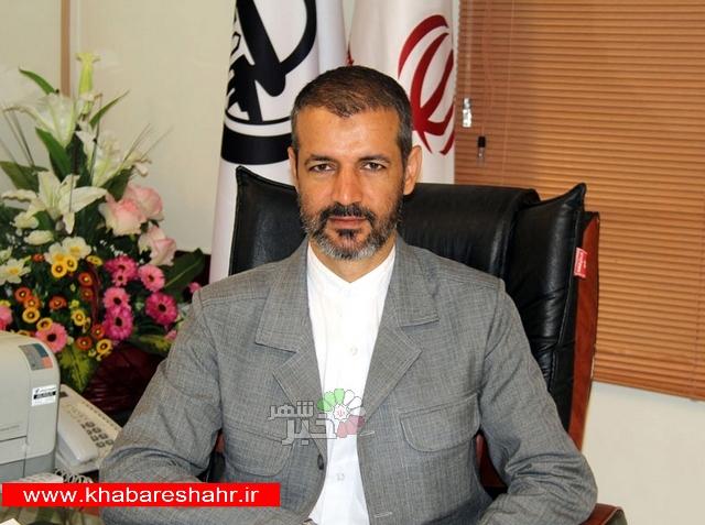 کمیته نظارت بر ایستگاههای صلواتی تشکیل شد