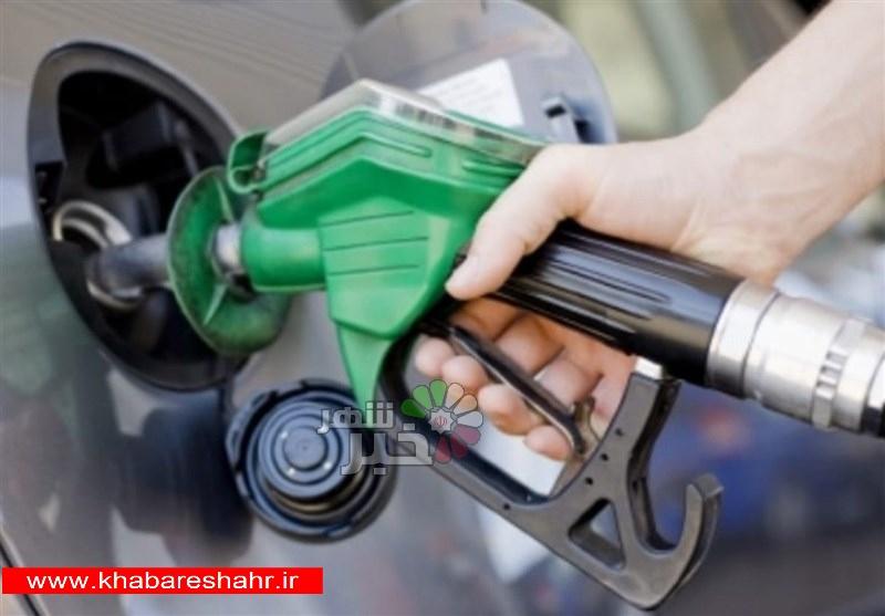 سهمیهبندی و بنزین ۲ نرخی تا اطلاع ثانوی به تعویق افتاد