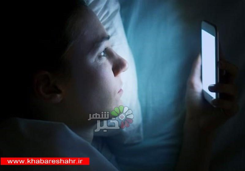 خواب موبایلی چیست