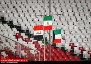 منفی بودن تست دوپینگ همه ورزشکاران ایران در بازیهای آسیایی ۲۰۱۸