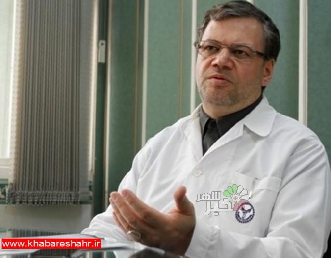 تمهیدات وزارت بهداشت برای رشتههای بدون متقاضی