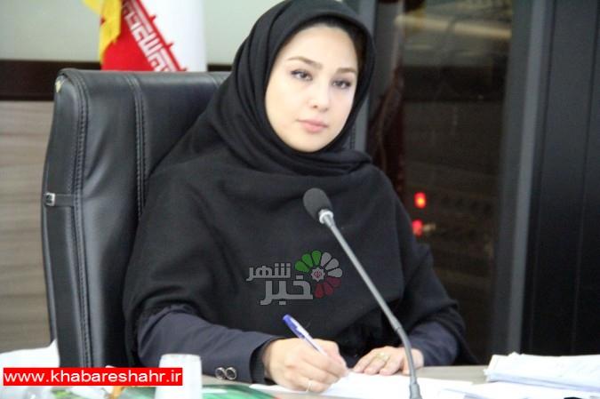 انتخاب روسای کمیسیونهای تخصصی شورای اسلامی شهر قدس