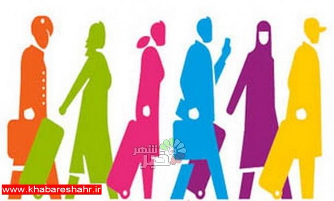 تصور اشتباه ایرانی ها از جذابیت چشم و ابروی مشکی برای غربیها