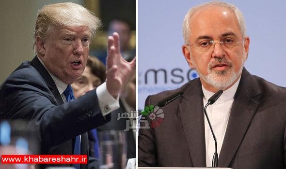 چرا ظریف بهترین گزینه ایران، برای رویارویی با ترامپ در جلسه شورای امنیت است؟