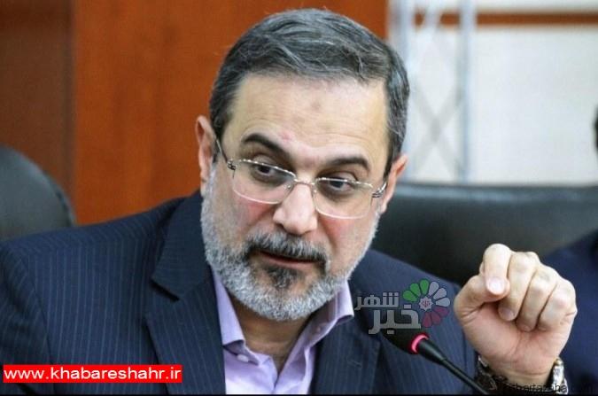 واکنش وزیر آموزش و پرورش به قانون منع به کارگیری بازنشستگان