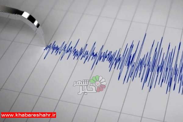 زلزلهخیزی ایران 10 برابر شده است/ زلزله سر پل ذهاب، شروع دوران پر لرزه ایران است