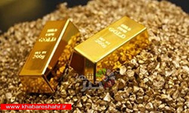 قیمت طلا، قیمت دلار، قیمت سکه و قیمت ارز امروز ۹۸/۰۱/۰۸