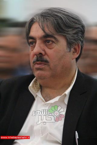 نمایشگاه رویال تهران به مناسبت اربعین حسینی در کرج برگزار شد