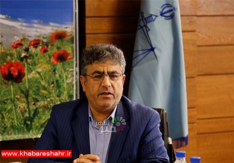 خرید و فروش پستهای مدیریتی در شهرداری کرج؛ ۱۳ نفر بازداشت شدند