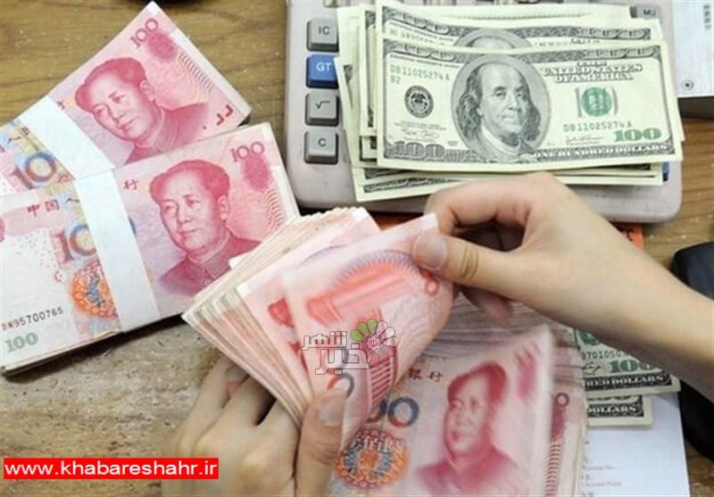 قیمت طلا، قیمت سکه و قیمت ارز امروز ۹۷/۰۷/۱۷