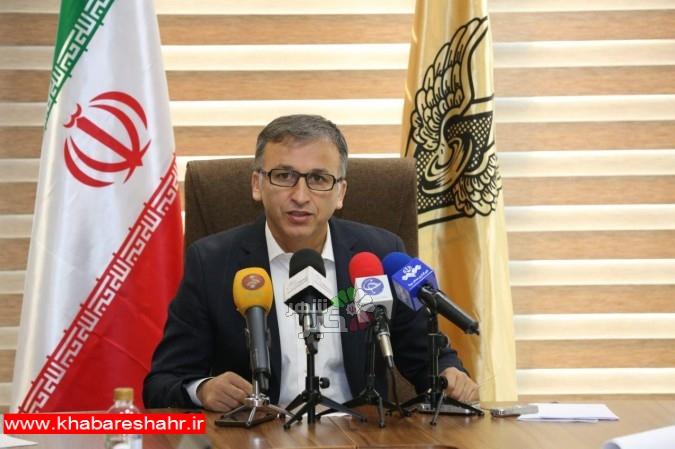 پیش فروش بلیت های اربعین از ۲۱ مهر