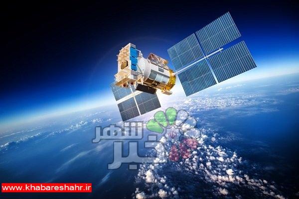 ایران یکی از ۹ کشور برتر دنیا در ساخت ماهواره
