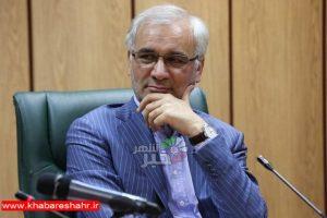 پنج میلیون ایرانی در آستانه ابتلا به دیابت