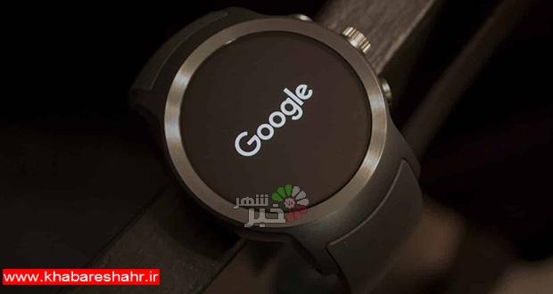 چرا گوگل امسال ساعت هوشمند پیکسل واچ را معرفی نکرد؟