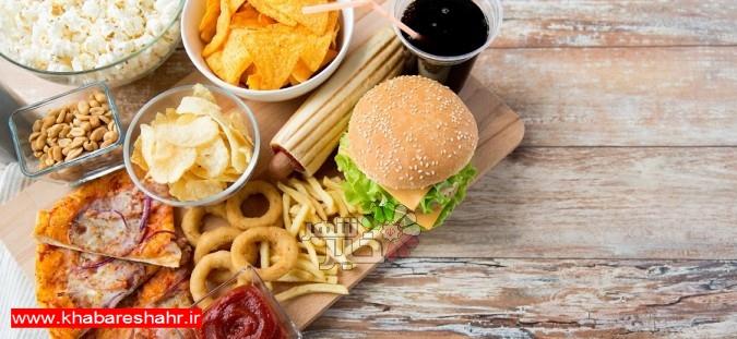 مضرات وحشتناک غذاهای فراوری شده/ نیترات موجود در این فراوردهها با بدن شما چه میکند؟