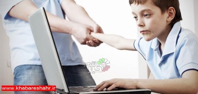 افت تحصیلی، پیامد اعتیاد دانشآموزان به بازیهای رایانهای