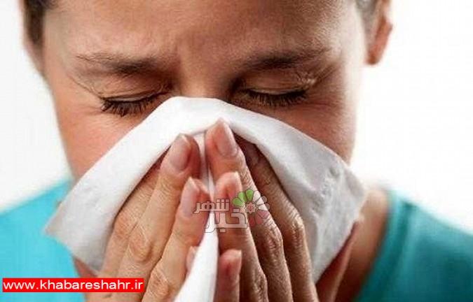 آنفولانزا؛ بیماری که بیصدا جانتان را میگیرد/ عفونتهای باکتریایی را دست کم نگیرید