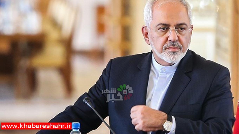 مقامات پاکستان وعده دادهاند که تمام تلاش خود را برای آزادی مرزبانان ایرانی انجام دهند
