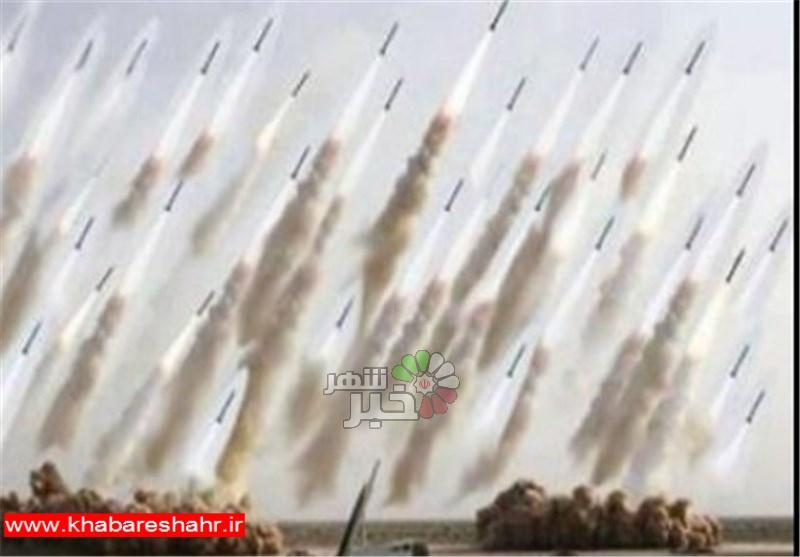 ۳ سیلی مقاومت به رژیم صهیونیستی طی دو روز