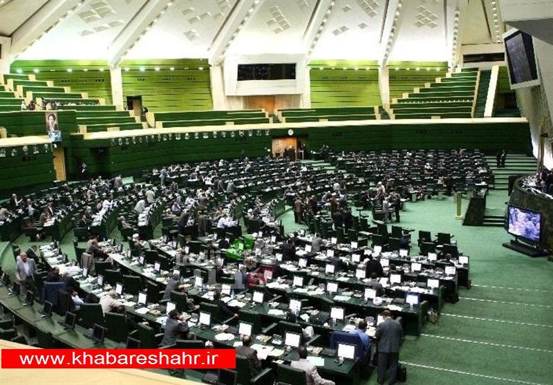 نظر شورای نگهبان درباره استانی شدن انتخابات مجلس مثبت است