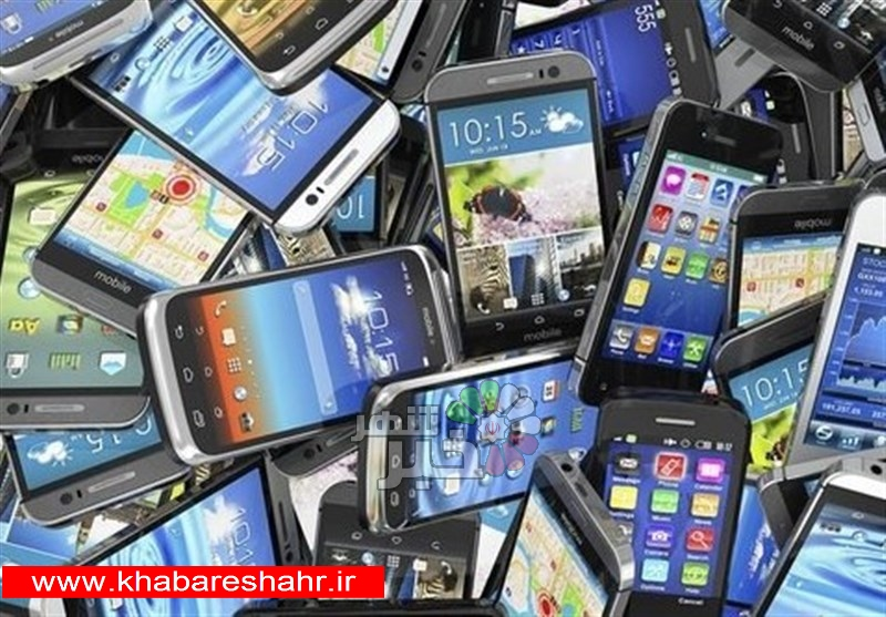 جزئیات تخلفات میلیاردی واردات تلفن همراه/ تزریق گوشیهای توقیفی در بازار